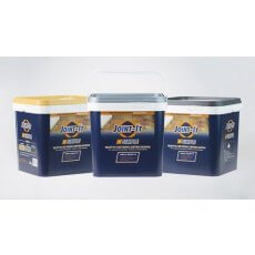 Joint-It (20kg) | Brush-in Jointing Compound | 3 Colours Available